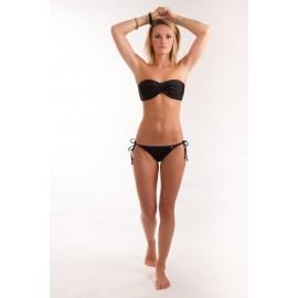 Bikini Cup Marie