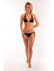 Bikini Cup Leni 4