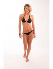 Bikini Cup Leni 5
