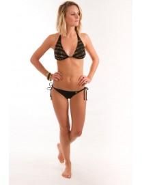 Bikini Cup Leni 7