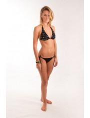 Bikini Cup Leni 9